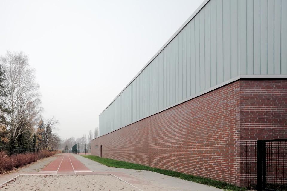 Bölsche Oberschule